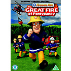more details on Fireman Sam - The Great Fire of Pontypandy (2010) DVD.