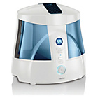 more details on HoMedics Cool and Warm Mist Ultrasonic Humidifier.