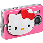 more details on Hello Kitty 8MP Digital Camera.