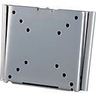 more details on Flat to Wall 23 Inch TV Wall Bracket.
