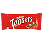 more details on Maltesers Teasers Single.