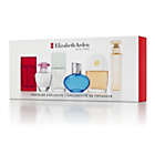more details on Elizabeth Arden Mini Fragrances for Women.
