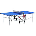 more details on KETTLER Spin 1 Indoor Table Tennis Table Set.