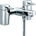 more details on Eliana Reagan Bath Shower Mixer Tap.