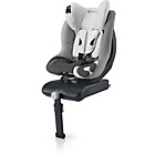 more details on Concord Ultimax Isofix Group 0+1 Car Seat - Grey.