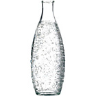 more details on SodaStream Crystal Glass Carafe.
