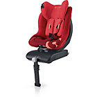 more details on Concord Ultimax Isofix Group 0+1 Car Seat - Red.