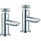 more details on Eliana Clover Basin Taps.