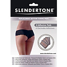 more details on Slendertone Bottom Replacement Pads.