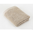 more details on Decotex Boutique Bath Sheet Towel - Caramel.