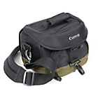 more details on Canon DSLR Camera Bag - Black.