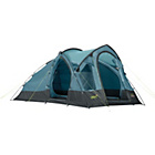 more details on Gelert Ottowa Blue 4 Man Family Tent.