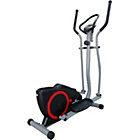 more details on ProForm Ellipse 4.0 Elliptical Cross Trainer.