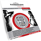 more details on Slendertone Optimum Pads - Small.
