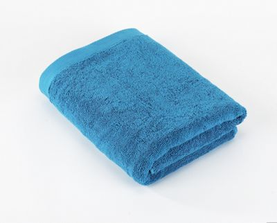 Buy Neutral Baby Bath Towels And Robes At Argos Co Uk