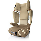 more details on Concord Transformer T Group 2-3 Car Seat - Beige.