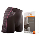 more details on Slendertone Bottom Accessory Shorts