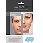 more details on Slendertone Face Replacement Pads.