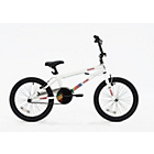 more details on Reebok Void Kids' 20 inch BMX Bike.
