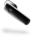 more details on Plantronics Marque M155 Bluetooth Headset - Black.