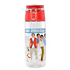 more details on 1D Tritan Bottle.