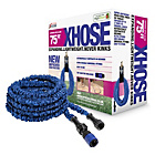 more details on XHose Expandable Hose - 75ft.