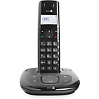 more details on Doro Comfort 1015 DECT Telephone/Answer Machine - Single.
