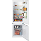 more details on Hotpoint HM31AA Tall Fridge Freezer - White.