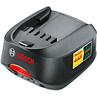 more details on Bosch 18v / 1.5 Ah Lithium-Ion Battery.