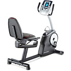 more details on ProForm 425 ZLX Recumbent Exercise Bike.