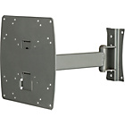 more details on Multi-Position 32 Inch TV Wall Bracket.