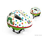 more details on The Very Hungry Caterpillar Helmet.