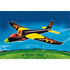 more details on Playmobil 5215 Fire Flyer.