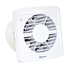 more details on Xpelair 6 Inch 150mm Kitchen Extractor Fan with Pull Cord.