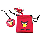 more details on Angry Birds Buds Headphone Set for Nintendo DSi/XL/3DS-Red.