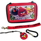 more details on Angry Birds Stereoscopic 3D Gamer Case - Nintendo DSi/3DS.