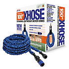 more details on XHose Expandable Hose - 100ft.