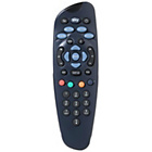 more details on Sky Remote Control - Blue.