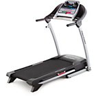 more details on ProForm 620 ZLT Treadmill.
