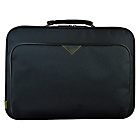 more details on Techair 14-16 Inch Laptop Bag - Black.