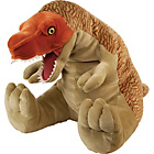 more details on Wild Republic Floppies - 97cm T-Rex.