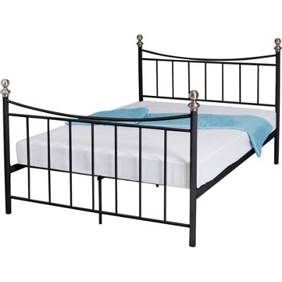 Unbranded Double Beds