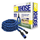 more details on XHose Expandable Hose - 50ft.
