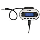more details on Alba FM Transmitter.