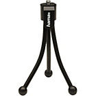 more details on Hama Flexi Mini Tripod - Black.