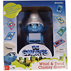 more details on Smurfs Whirl & Twirl Clumsy Game.