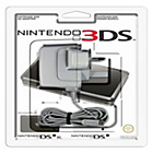 more details on Nintendo 3DS AC Adaptor.