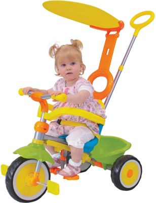 Buy Helicopters Trikes At Argos Co Uk Your Online Shop