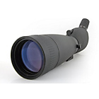 more details on Praktica 20-60x77 Angled Waterproof Zoom Spotting Scope.