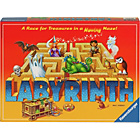 more details on Ravensburger Labyrinth